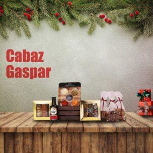 Cabaz Gaspar