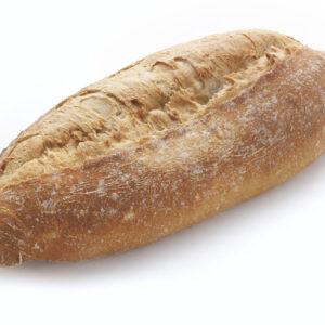 Pão Camponês Familiar 320 gr