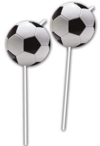 Palhas Futebol 6 uni