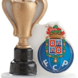 Vela 3D F.C.Porto