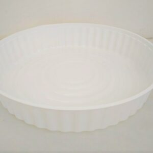 Pratos Plásticos para Molotoff
