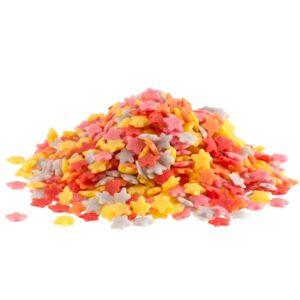 Cakin Confettis Estrelitas 100g