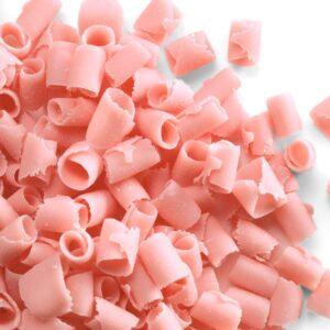 Cakin Caracoletes Rosa 100g