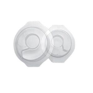 Conj. 2 Formas para Semifrio - SS019