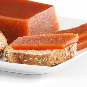 Tabuleiro Marmelada Extra 5,5 Kg