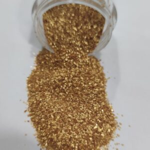 RD- Purpurina Gold