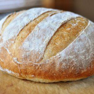 Melhorante para pão 250 gr
