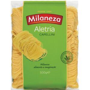 Aletria Milaneza 500gr.