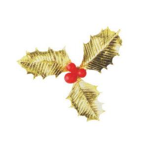 Azevinho Dourado