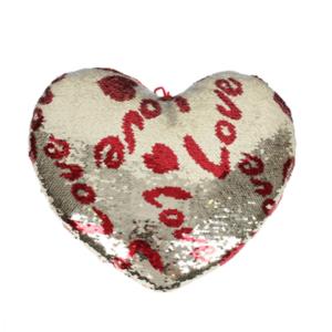 Almofada Love 35cm