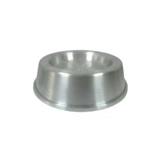 Forma Alumínio Bolo Ninho 22cm
