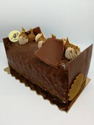 Recheio Praliné Crocante chocolate e Avelã 250 gr
