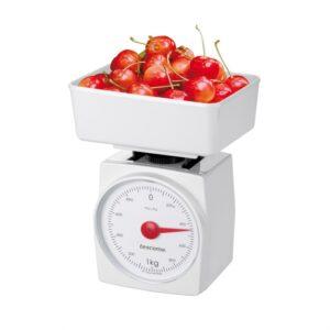 Balança de Cozinha 2.0kg