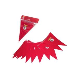 Bandeirola S.L. Benfica