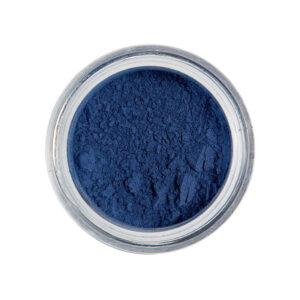 Corante em Pó Azul Neon (Fondust Neon Blue) 50g