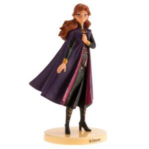 Anna Frozen II 9,5cm