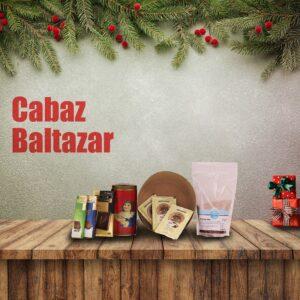 Cabaz Baltazar