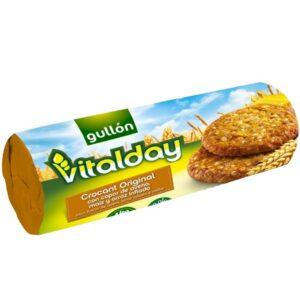 Vitalday Original Gullon 265g