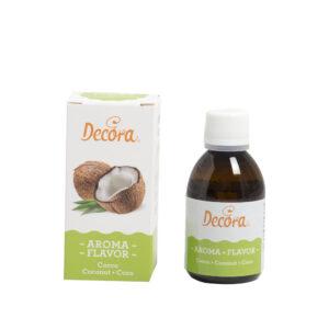 Aroma de Coco 50 gr