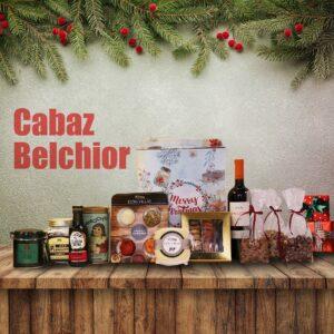 Cabaz Belchior