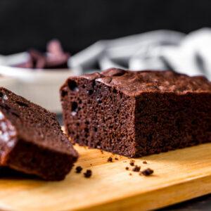 Cakin Bolo de Chocolate 500g
