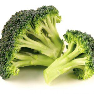 Bróculos Congelados 2,5kg