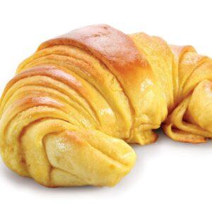 Croissant Brioche Congelado (10 unid)
