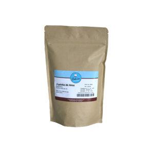 Farinha de Arroz 500 gr
