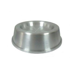 Forma Alumínio Bolo Ninho 24cm