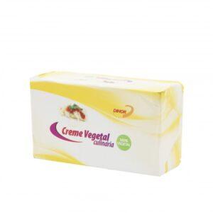 Margarina Culinária Dihor 1kg