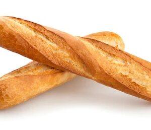 Baguete para Sandes (10 unidades)
