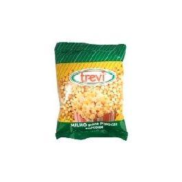 Milho para Pipocas 250 gr