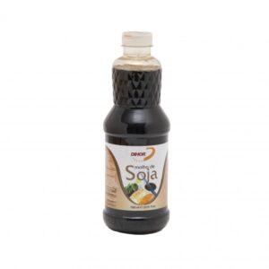 Molho de Soja 1L