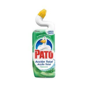 WC Pato Liquido Frescor 750 ml