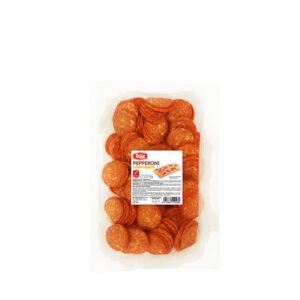 Pepperoni Laminado 1 Kg